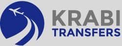logo Krabi Airport Transfers