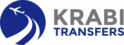 Krabi Transfers home